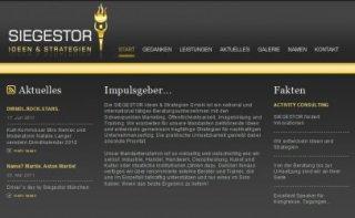 siegestor-start