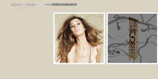 allesausliebe-net-schmuckdesign-by-milla-k-ketten-ohrringe-armbandersilber-gold-swarovski-handarbeit
