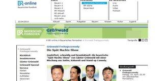 grunwald-freitagscomedy-die-spat-nachts-show-bayerisches-fernsehen-br