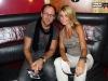 Natalie mit Frank Ramond