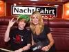 Natalie mit Julien Falk