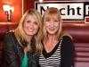 Natalie mit Sabine Kaack