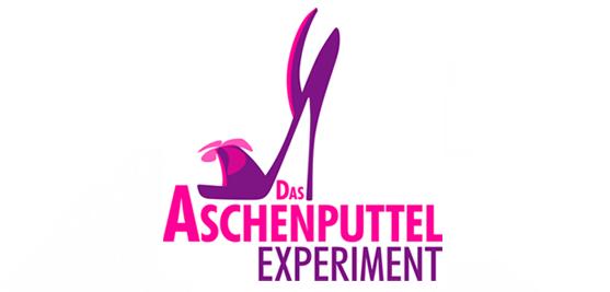 1_dasaschenputtelexp_detail