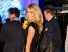 Nordmedia Night mit TV Moderatorin Natalie Langer