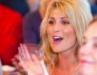 Eröffnungsfahrt mit TV Moderatorin Natalie Langer