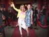 Premiere Made in Berlin im berliner Wintergarten Variete mit TV Moderatorin Natalie Langer